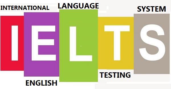 چگونه خودمان را برای آزمون IELTS آماده کنیم؟