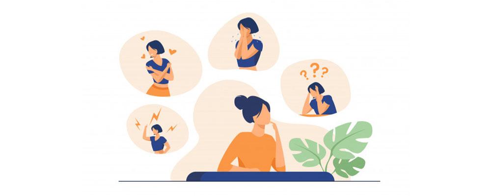 7 مرحله احساسی یادگیری یک زبان جدید