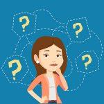 آیا زبان انگلیسی همچنان قدرتمندترین زبان جهان است؟