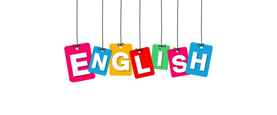 عبارات کاربردی زبان انگلیسی