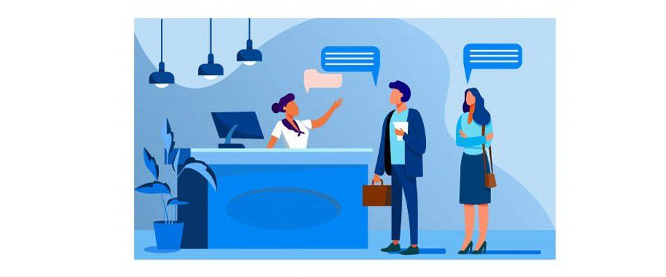 5 مزیت یادگیری یک زبان جدید در چشمانداز شغلیتان