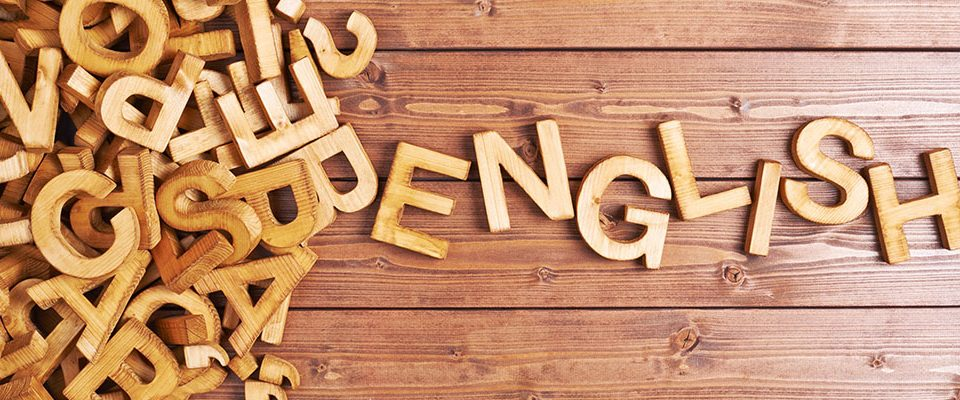 چگونه زبان انگلیسی را در زندگی روزمره بکار ببریم