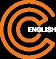 logo capsule 2