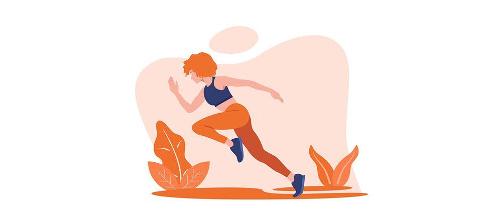 آشنایی با 21 اصطلاح دنیای ورزش
