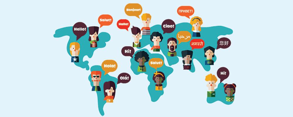 توصیههایی برای یادگیری زبان انگلیسی