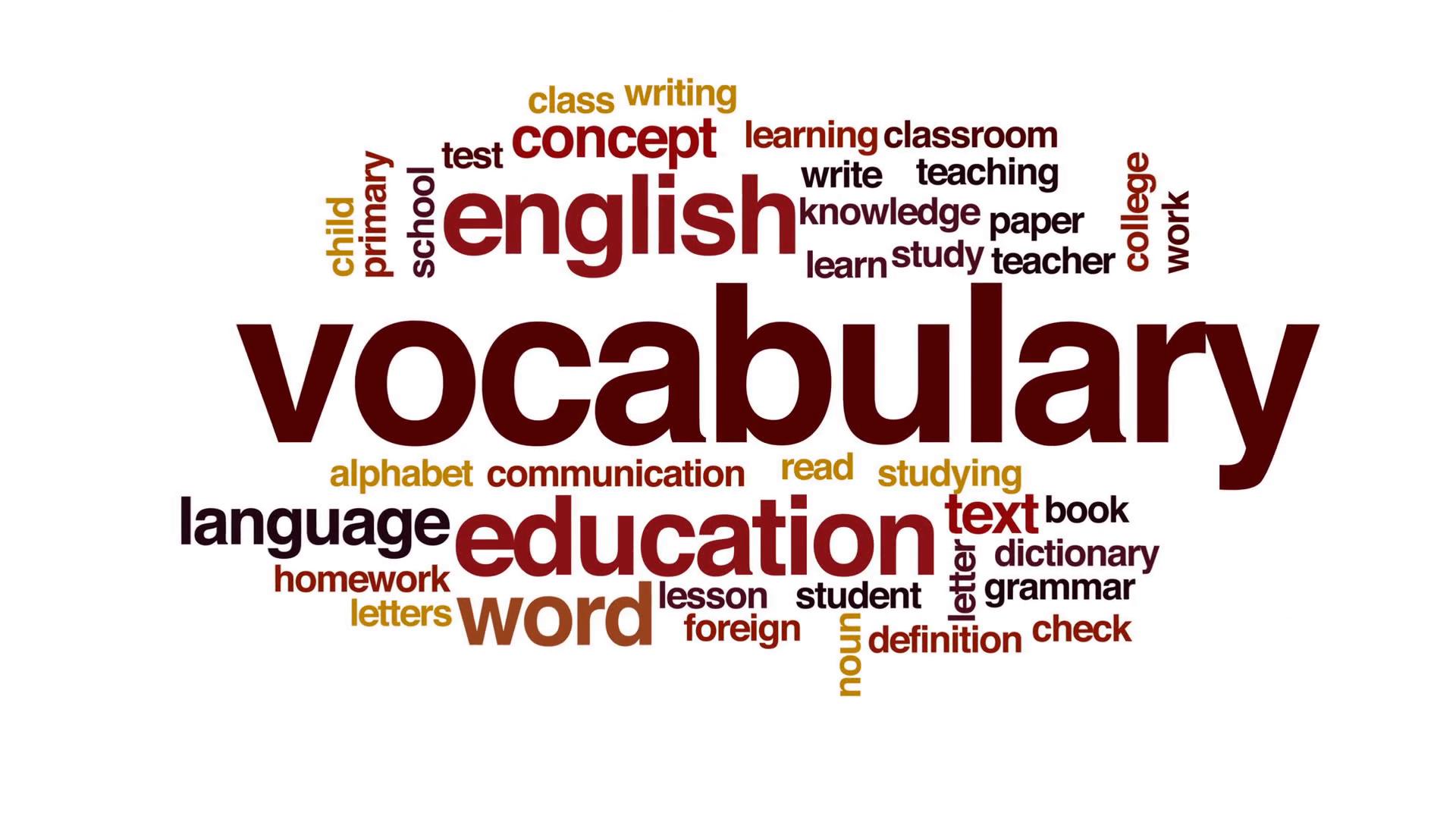 35 واقعیت جذاب درباره زبان انگلیسی که به شما کمک میکند این زبان را بهتر یاد بگیرید