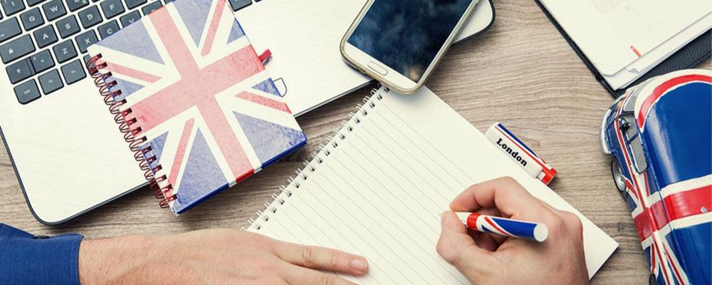 6 نکته که باید پیش از شروع یاد گرفتن زبان انگلیسی بدانید